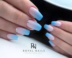 Spring Nails Famous Stylish Nails