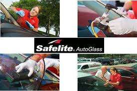 philadelphia area auto and truck glass