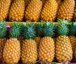 a delicious pineapple wine recipe you