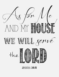 scripture quotes about family scripture quotes about family