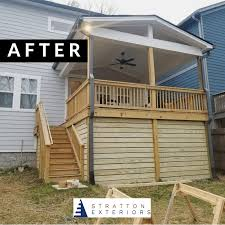 porch skirting can it transform your