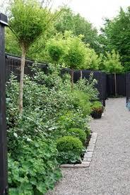 Garden Hacks 10 Genius Ideas To Hide Trash Cans Gardenista