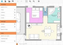 maison et plan d appartement gratuit