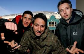 Ad-Rock (Beastie Boys) opens up about the death of MCA ...