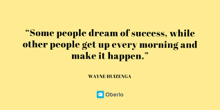 inspirational quotes to motivate you today business quotes daily