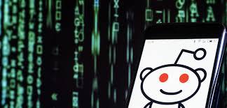 what is reddit how does reddit work
