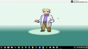 How To Get Any Pokemon Game On Your Chromebook Unblocked – Cuitan ...