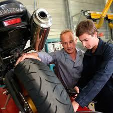 Curso a Distância de Mecânica de Motos - Instituto Universal ...