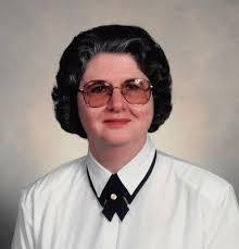 Lucy Johnson Obituary - Pensacola, FL | the Pensacola News Journal