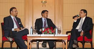 USAID Administrator Dr. Rajiv Shah on Aid Strategy | Asia Society