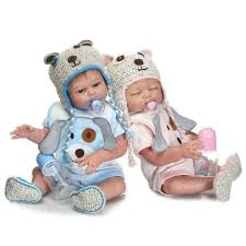 mini reborn dolls uk artist full vinyl