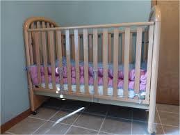 bellini nursery furniture gently used