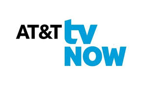 at t tv now review 2020 formerly