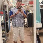 Dustin Cather Facebook, Twitter & MySpace on PeekYou