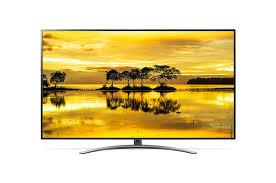 Nơi bán Tivi Smart LED LG 65SM9000PTA - 65 inch, 4K UHD giá rẻ ...