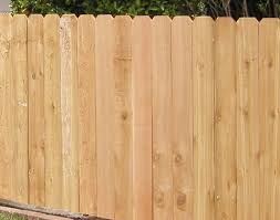 Fence Factory Wood Fencing Images Proview