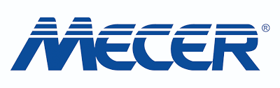 Image result for mecer logo