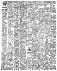 daily herald suburban chicago archives
