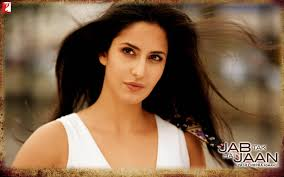 katrina kaif hd wallpapers 1080p 2017