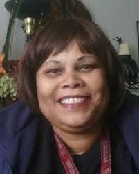 Carmen Johnson Obituary - Gary, IN | Post Tribune