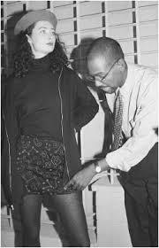 Wille Wear Willie Smith | Black fashion designers, Fashion designer models,  Willi smith