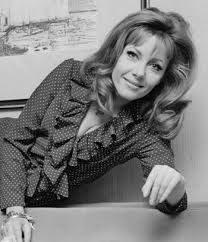 Ingrid Pitt (Creator) - TV Tropes