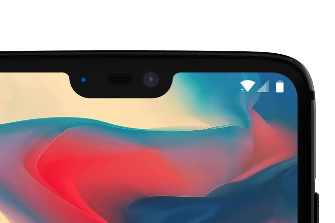 """Image result for phone notch"""""""