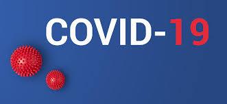 """Résultat de recherche d'images pour """"covid 19"""""""