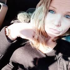 Bridgett Smith Facebook, Twitter & MySpace on PeekYou