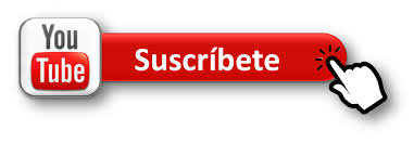 boton-de-youtube-suscribete_nuevo_canal,marcosj-ibanez - Cursos  ,seminarios, webinars y Formaciones Caninas