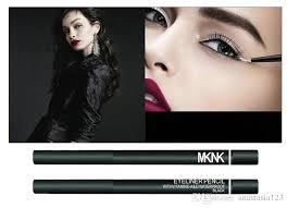 mknk beautiful eye automatic rotation