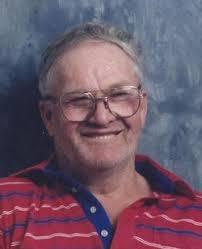 Mervin Lane Lay (1933-2015) - Find A Grave Memorial