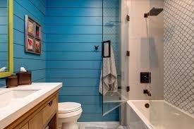shower panel system remodeling ideas