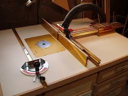 Incra Router Table For Sale 350 Obo Router Table Router Table Plans Router