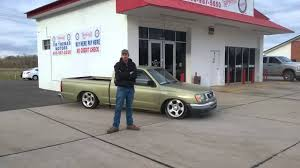 tim thomas motors okc you