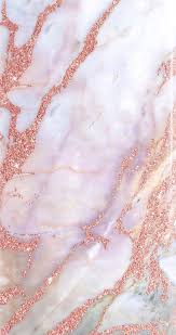 marble pink wallpaper roseandgold
