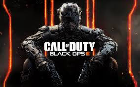 718 call of duty hd wallpapers