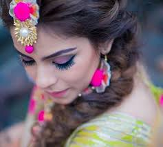 best of the bridal hairstyle tips from