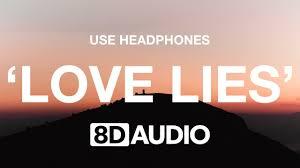 Así se escucha la tecnología de sonido envolvente que funciona con ...