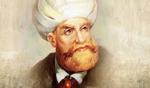 """""""طالع"""" أول بايلرباي على الجزائر هو"""