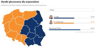 In Polonia ha rivinto Duda - Il Foglio