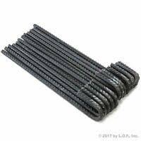 Black Polypropylene Deer Fence 7 X 100 Ft Pro Heavy Duty 705353401022 Ebay