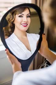 makeup for wedding san go saubhaya makeup