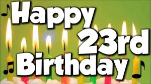happy th birthday wishes and greetings birthday wishes zone