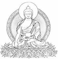 48 Beste Afbeeldingen Van Buddha Boeddha Kleurplaten En Kleuren