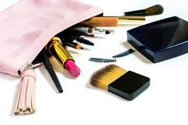 se makeup for kids how to do