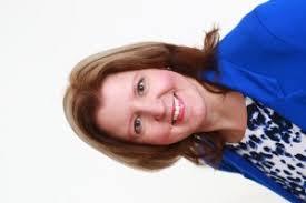 Wendy Perry - WORKFORCEBLUEPRINT