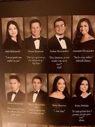 senior quotes scholar athlete