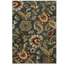 gray 10 x 12 area rugs rugs the
