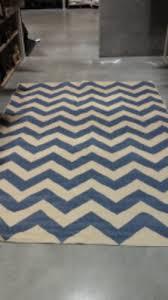 7x10 indoor outdoor area rug at menards
